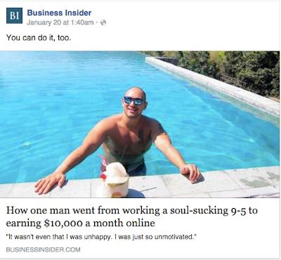 business insider johnny fd