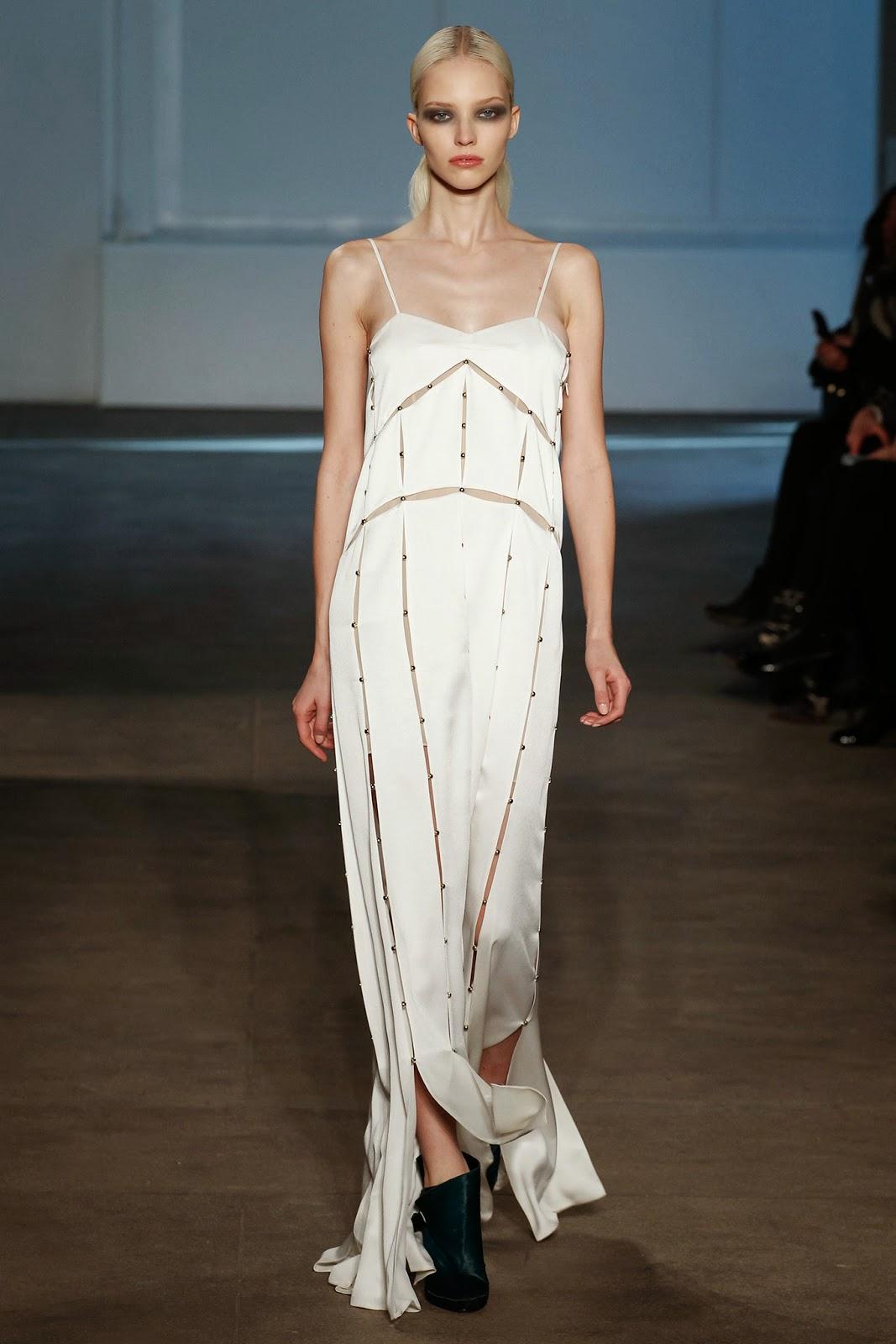 Hermès fall winter 2014-2015