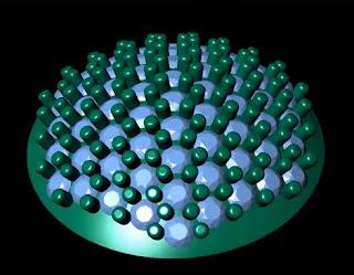 hoc-thiet-ke-trang-suc-chia-da-pave-gemvision-matrix-9.0