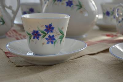 suliszów porcelana