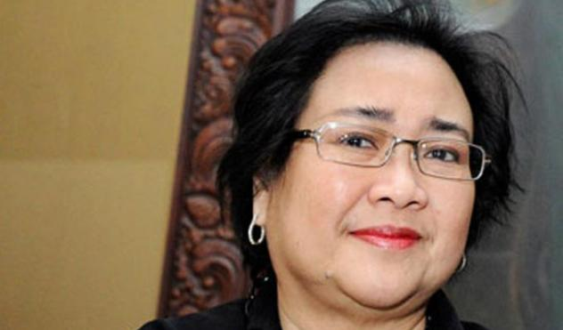 Wow..!! Bahas Kasus Ahok, Besok Rachmawati Kumpulkan 100 Tokoh