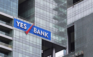 Yes Bank Job Opportunity for Freshers/Experience: 2013 / 2014 / 2015 / 2016 Batch