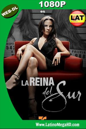 La Reina del Sur Temporada 1 (2011) Latino HD WEB-DL 1080P ()