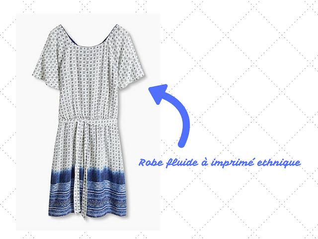 http://www.esprit.fr/mode-femmes/robes/mode-tendance/robe-fluide-%C3%A0-imprim%C3%A9-ethnique-076EE1E005_400