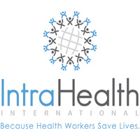 11 Job Opportunities at IntraHealth Tanzania