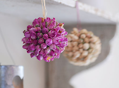 dried flower craft ideas dried flowers craft ideas craft gift ideas 4286