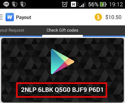 aplikasi berbayar play store gratis