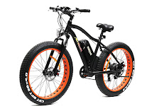 Addmotor MOTAN M-550 Fat Tire E-Bike, review features compared with M-850 and M-150