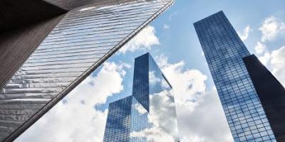 Cisco Tutorials and Materials, Cisco Certifications