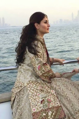 Kareena-kapoor-looks-stunning-in-tena-durrani-bridal-wear-8