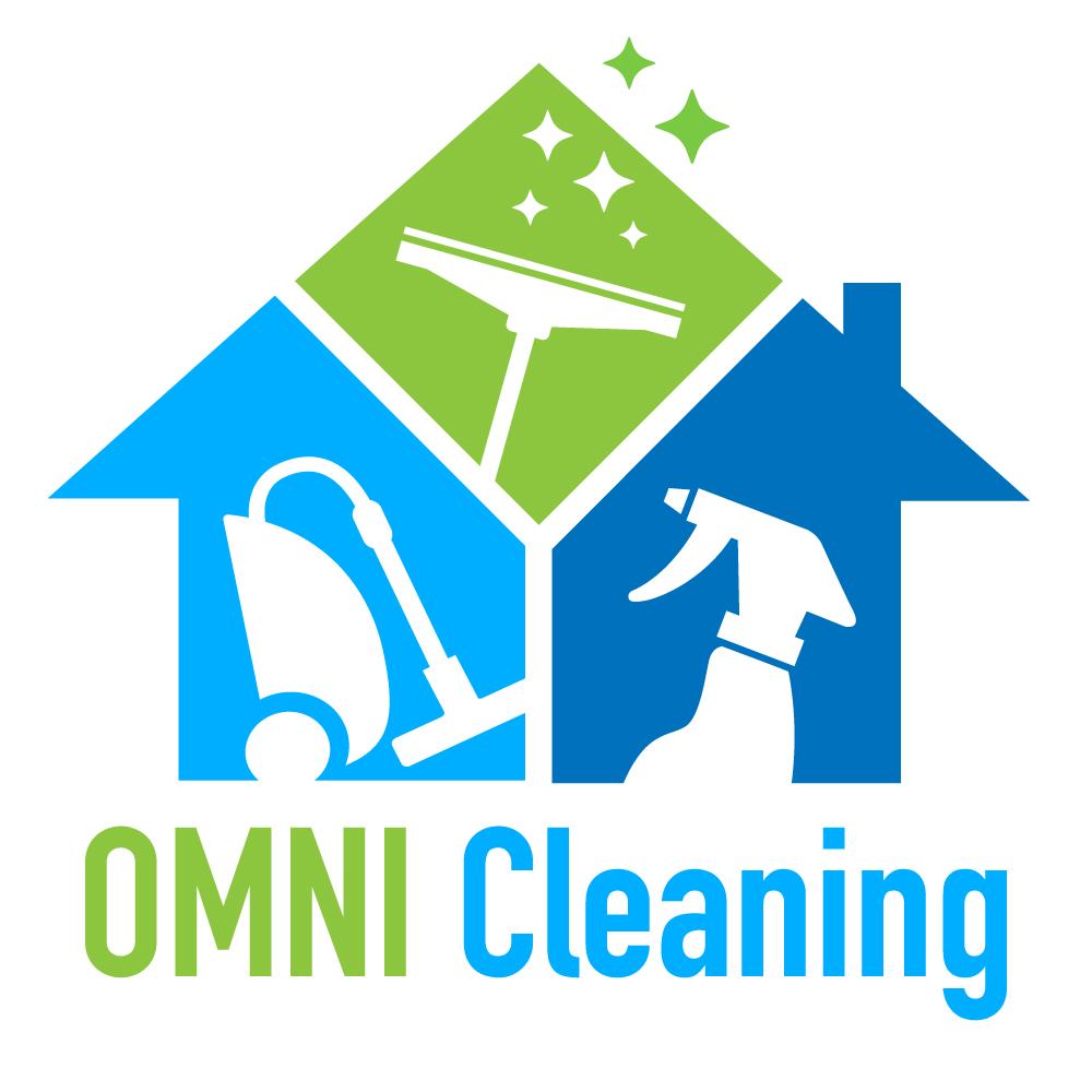 logo gratuit nettoyage