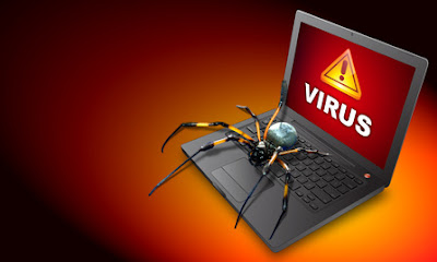 Interesting Facts about Computer Virus