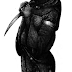 Qabilat Al-Mawt (Vampiro - Edad Oscura)