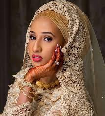 Aishatul mubeena complete Hausa novel