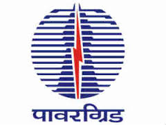 PGCIL Power Grid Corporation Of India Limited Recruitment 2017 Post Apply