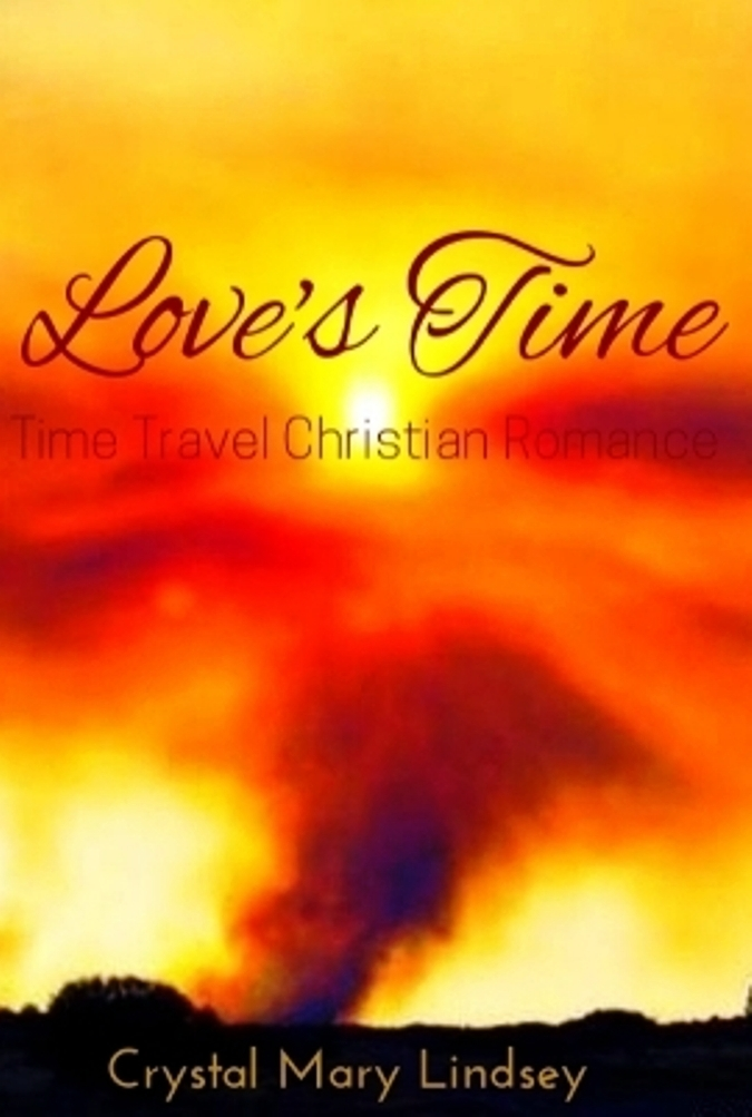 Love's TIME- 5 STAR AMAZON - A LETTER ARRIVES FROM BEYOND THE GRAVE