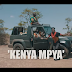 Download Video | Tetete - Kenya Mpya | Mp4