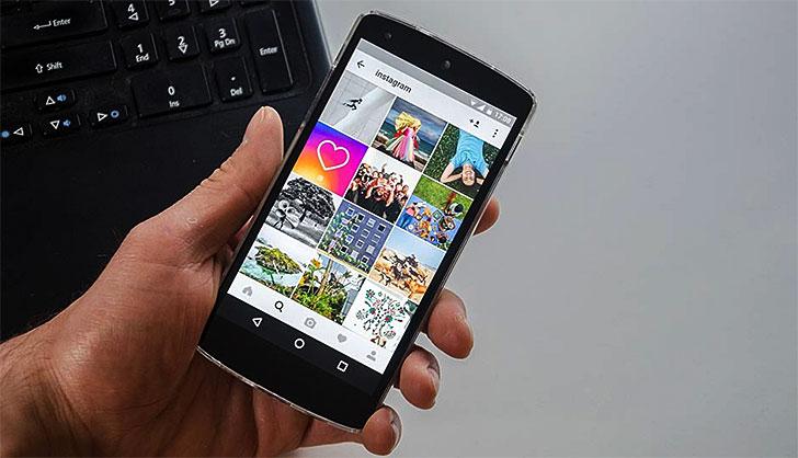 Birden Fazla Instagram Hesabı Açılabilir Mi?