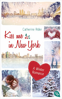 https://www.randomhouse.de/Paperback/Kiss-me-in-New-York/Catherine-Rider/cbt/e494553.rhd