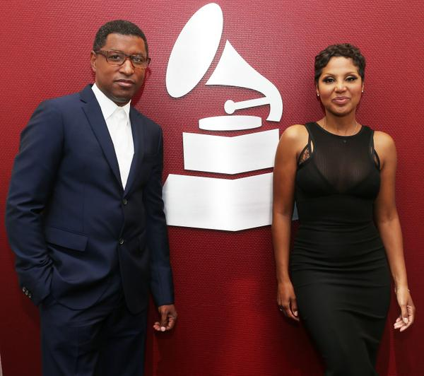 toni braxton and babyface to tour zimbabwe and south africa deets