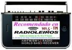 https://soundcloud.com/bibloleiros/19052017-recomendacions-en-radioleiros