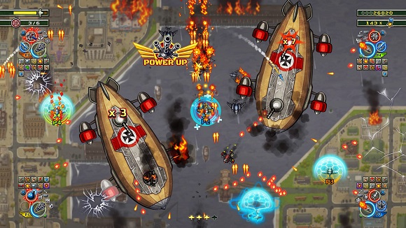 aces-of-the-luftwaffe-squadron-pc-screenshot-www.ovagames.com-1