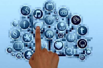 Berapa Banyak Akun Online Kamu? Simak Tips Lengkap Mengelola Dan Mengamankan Akun Ini