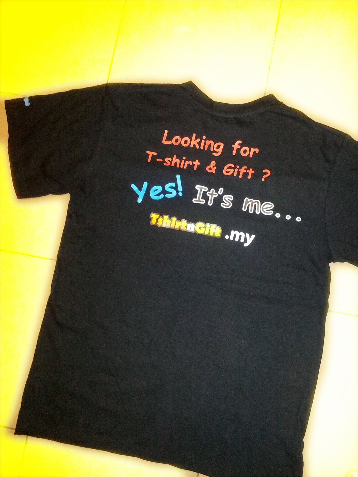 color printing malaysia : Your One Stop T Shirt Printing In Malaysia