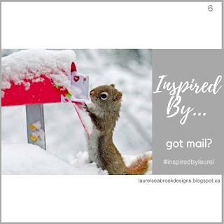 http://theseinspiredchallenges.blogspot.ca/2018/02/inspired-by-got-mail.html