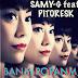 Banm Popanm By Samy G Hit