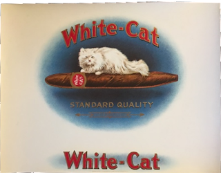 http://exileguysattic.ecrater.com/p/28220473/vintage-white-cat-cigar-box