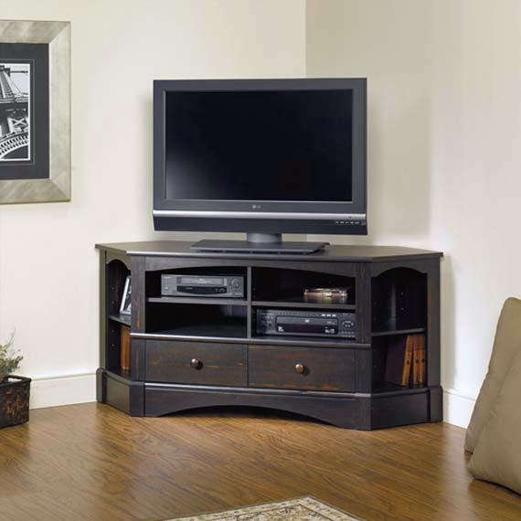 corner 60 inch flat screen tv stand with mount