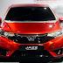 New 2017 Honda Jazz Review