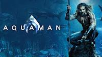 Aquaman Full Movie Download in Hindi 2018