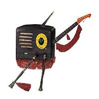 http://musicaengalego.blogspot.com.es/2011/12/radio-musicaengalego.html