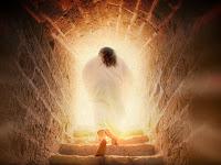 Em Defesa de Cristo: Sua Ressurreição