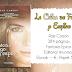 Reseña #64: La chica de fuego y espino - Rae Carson