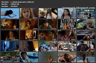 L'enfant d'une autre (2006)