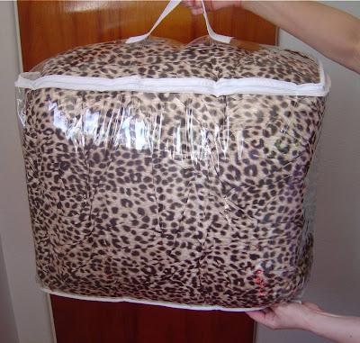 Midnight Velvet Sheba Comforter packaged.jpeg