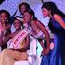 Miss Tanzania 2016 Diana Edward ameonesha Asili Yetu Tanzania.