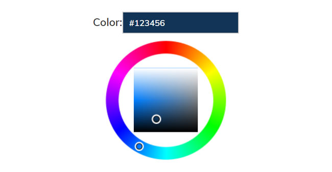 kode,warna,html,css