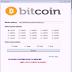 Hack bitcoin FREE 2019