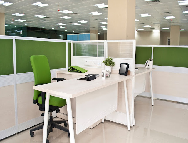 discount used modern office furniture Garland for sale cheap