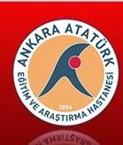 Atatürk+Eğitim+ve+Araştırma+hastanesi+ankara+tahlil+sonuçları