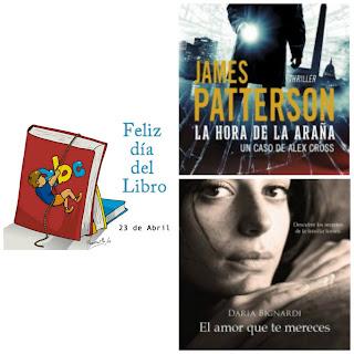 https://librosquehayqueleer-laky.blogspot.com.es/2017/04/sorteo-del-dia-del-libro-con-duomo.html?showComment=1493029106654#c755646283990414013