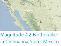 http://sciencythoughts.blogspot.co.uk/2013/09/magnitude-42-earthquake-in-chihuahua.html