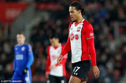 """""""Bom tấn"""" mùa Đông đầu tiên: Liverpool mua SAO đắt ngang Lukaku 3"""