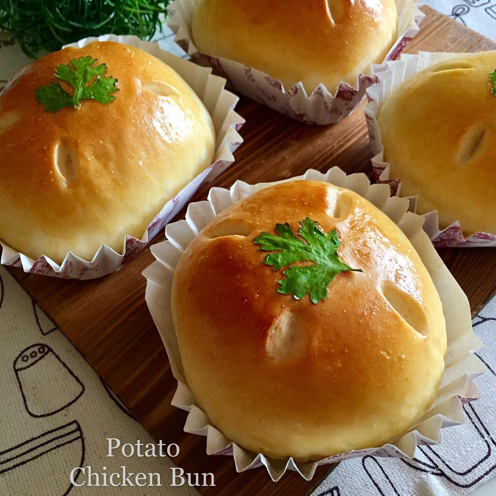 Poached Chicken Recipe Saturday Kitchen
