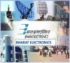 Bharat Electronics Ltd Customer Care Number