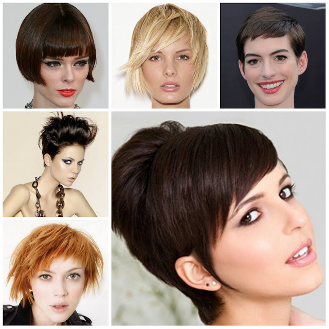 boy hairstyles,men hair styles,mens short hairstyles,  cute short haircuts,hairstyles bangs,elegant hairstyles,curly hairstyle,short haircut, simple hairstyles.